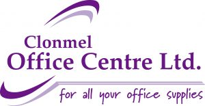 clonmelofficecentre