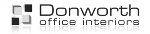 donworth