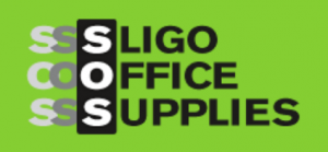 sligoofficesupplies