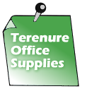 terenure-office-supplies